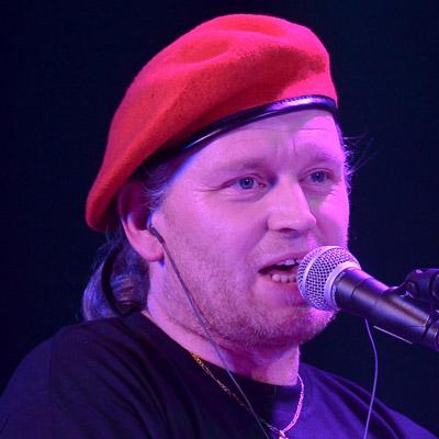 Ivo Petrík